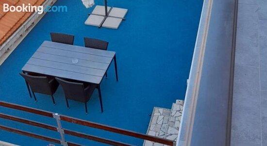Apartments Lumbardaの画像 - コルチュラ島の写真 - トリップアドバイザー