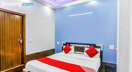 OYO 80778 Hotel Sajanの画像 - アリーガルの写真 - トリップアドバイザー