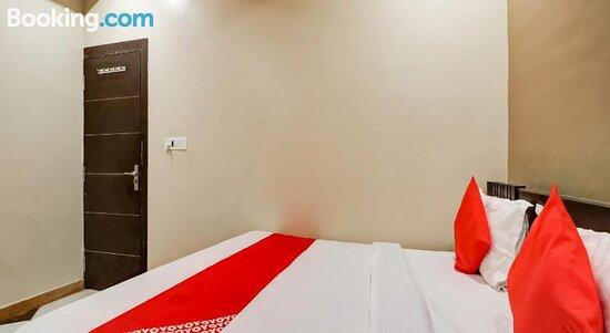Ảnh về OYO 77782 Mini Punjab Hill Side Rooms - Ảnh về Jamshedpur - Tripadvisor