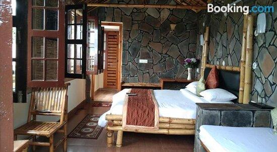 Billeder af Vamoose Heritage Resort – Billeder af Kausani - Tripadvisor