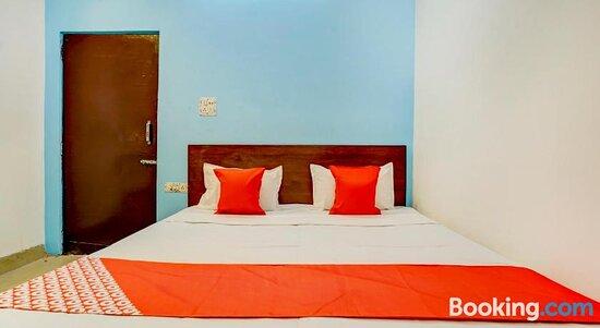 OYO 79421 Saffron Residence Resimleri - Jalandhar Fotoğrafları - Tripadvisor
