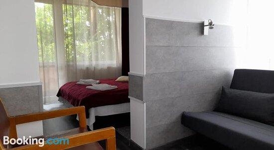 Hotel Simeriaの画像 - グラ・フモルルイの写真 - トリップアドバイザー