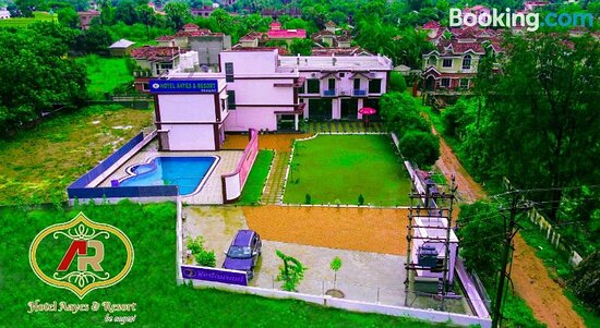 Снимки Hotel Aayes & Resort – Santiniketan фотографии - Tripadvisor