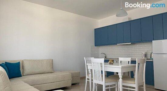 Pictures of E.M.E Apartments - Durres Photos - Tripadvisor