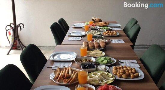 Villa Devor Resimleri - Çalköy Fotoğrafları - Tripadvisor