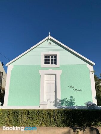getlstd_property_photo - Изображение Bid Huisie, Prince Albert - Tripadvisor