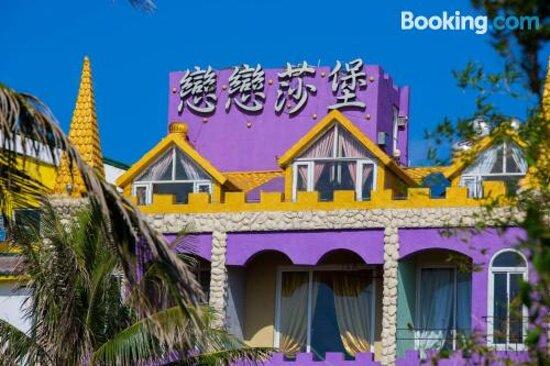 Castillo Kenting Resimleri - Hengchun Fotoğrafları - Tripadvisor