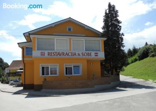Guesthouse Golobの画像 - Sladki Vrhの写真 - トリップアドバイザー