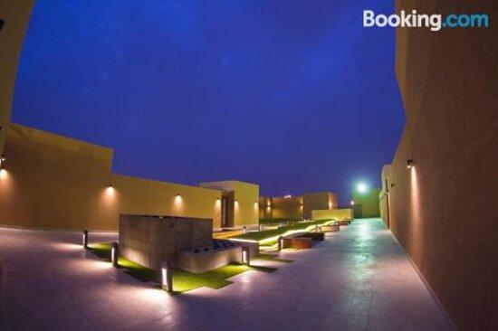getlstd_property_photo - Picture of Alarab Resort, Riyadh - Tripadvisor
