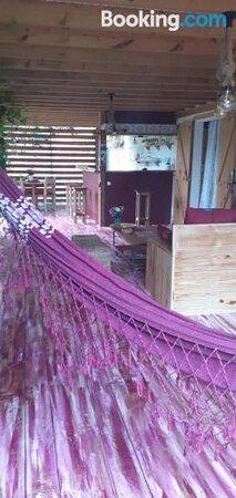 P'tites chambres dans la campagne de Marie Galanteの画像 - マリーガラント島の写真 - トリップアドバイザー