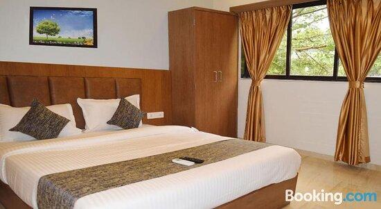 Hotel Rabis Inn 的照片 - 孟買照片 - Tripadvisor