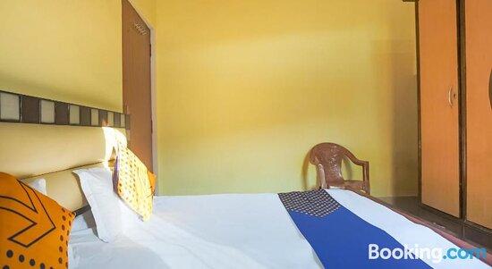 Pictures of SPOT ON 77029 Sahil Palace - Mirzapur Photos - Tripadvisor