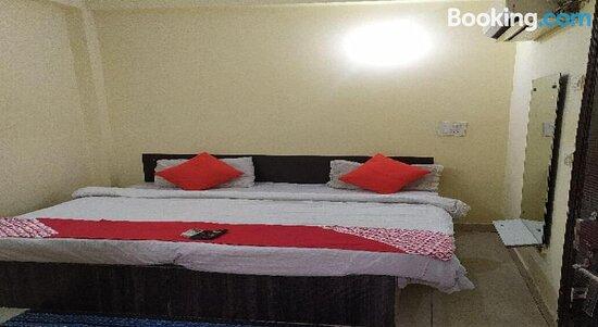 Εικόνες του OYO 80976 The Star View – Φωτογραφίες από Νέο Δελχί - Tripadvisor