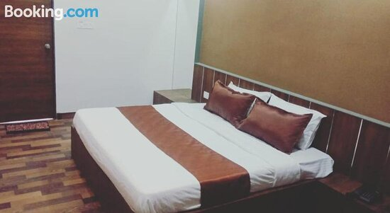 Hotel Nova Prime Resimleri - Ahmedabad Fotoğrafları - Tripadvisor