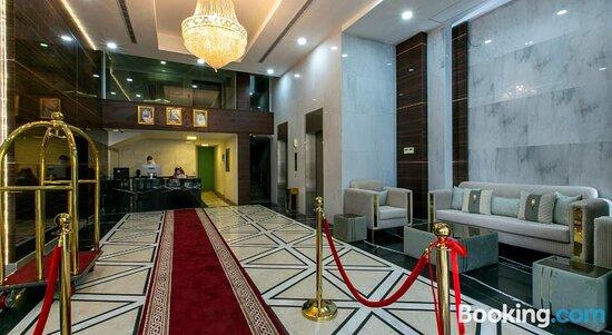 Freesia-Hotel Resimleri - Jeddah Fotoğrafları - Tripadvisor