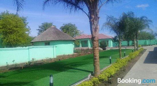 Pictures of Mashamba Country House - Giyani Photos - Tripadvisor