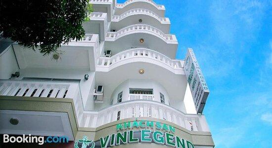 Fotografías de Vinlegend Hotel - Fotos de Nha Trang - Tripadvisor