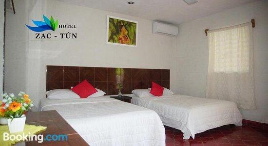 Fotografías de Hotel Zac Tun - Fotos de Valladolid - Tripadvisor