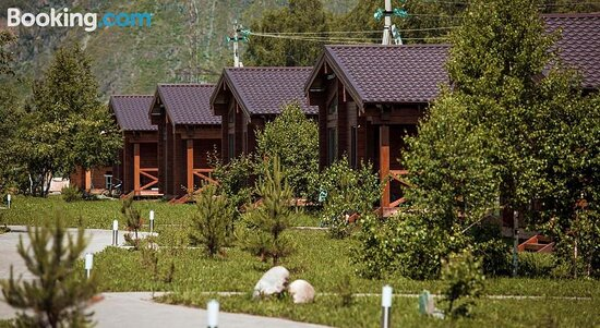 Park-Hotel Rublevskoe Zarechieの画像 - エレクモナールの写真 - トリップアドバイザー