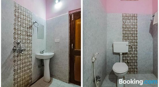 Pictures of OYO 60859 Hotel C K International - Bodh Gaya Photos - Tripadvisor