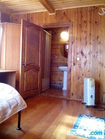 Photos de Guest House Bolshoe Goloystnoe - Photos de Bolshoye Goloustnoye - Tripadvisor