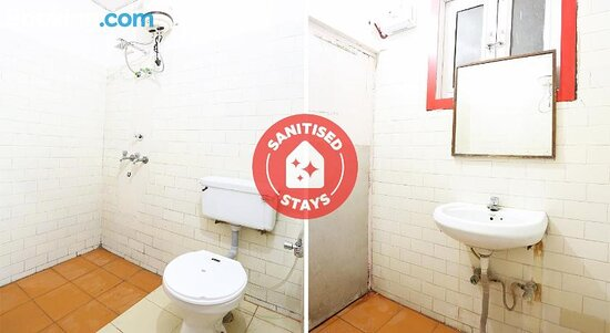 Pictures of SPOT ON 35573 Hotel Classic - Ghaziabad Photos - Tripadvisor