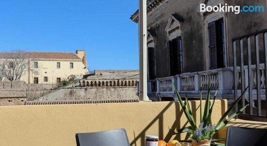 Ảnh về B&B Carlo V - Ảnh về Crotone - Tripadvisor