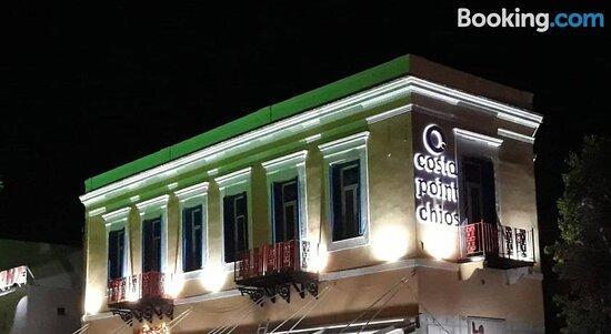 Costa Point Chios 的照片 - 希俄斯照片 - Tripadvisor