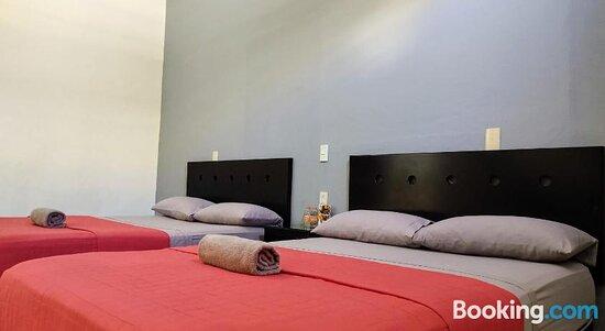 Hotel Zepeda 的照片 - Ocosingo照片 - Tripadvisor