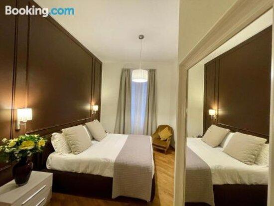 Fotografías de Banchi Vecchi Stay 2 - Fotos de Roma - Tripadvisor