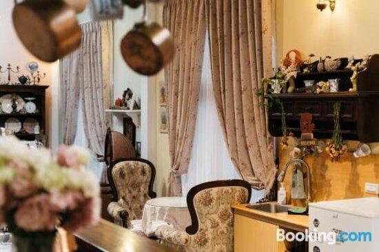 Снимки Brulee's Done – Yilan City фотографии - Tripadvisor
