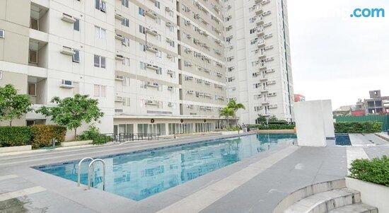 OYO 529 Amaia Skies Avenidaの画像 - ルソン島の写真 - トリップアドバイザー