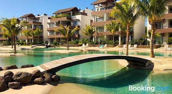 Fotos de Residence Choisy Les Bains – Fotos do Maurícia - Tripadvisor