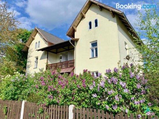 Pictures of Landhaus Blauer Spatz Reichenau an der Rax - Reichenau an der Rax Photos - Tripadvisor
