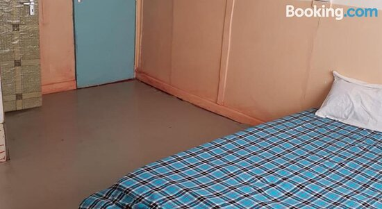 Kibra Hostelsの画像 - ナイロビの写真 - トリップアドバイザー