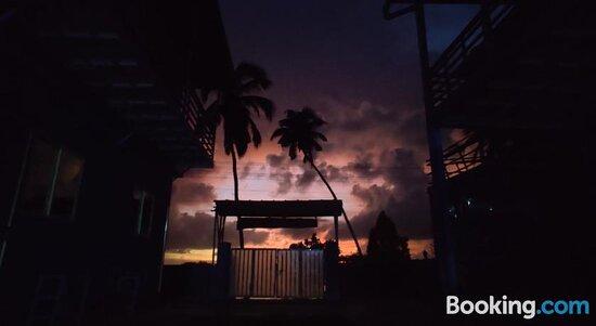 Tripadvisor - صور مميزة لـ Bon Voyage Hostel Goa - فاجاتور صور فوتوغرافية
