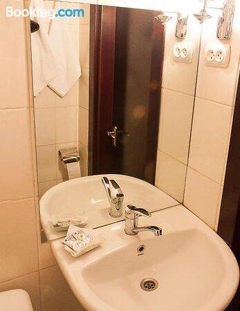Fotografías de Hotel Skip - Fotos de Tiflis - Tripadvisor