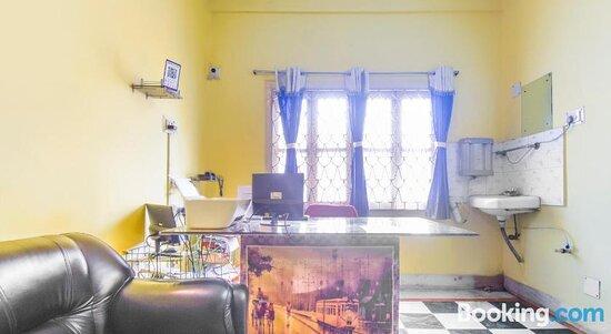 Pictures of OYO 75652 Orient Residency - Kolkata (Calcutta) Photos - Tripadvisor