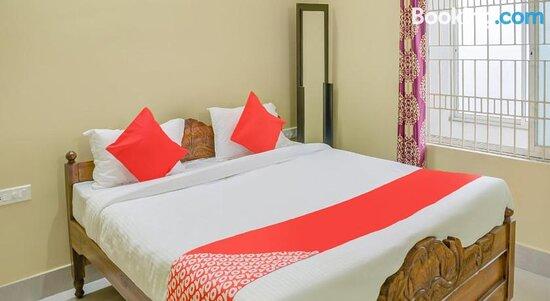 Fotografías de Spot on 79577 Ganesh Palace Premium Guest House - Fotos de Bhubaneswar - Tripadvisor