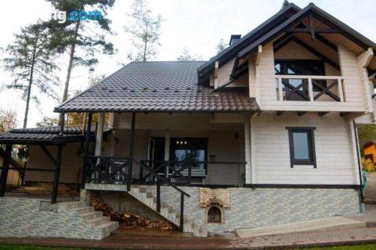 Εικόνες του Villa Medova – Φωτογραφίες από Kosiv - Tripadvisor