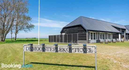 Tripadvisor - תמונות של De Mooiste Plek op Texel - טסל תצלומים