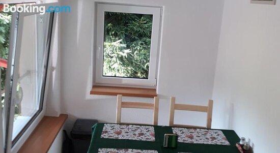 Penzion Pohoda의 사진 - 데친의 사진 - 트립어드바이저