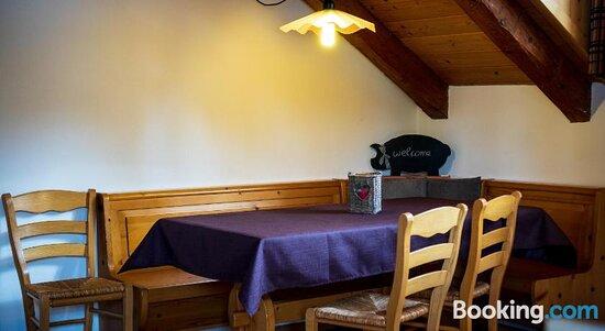 Fotografías de Apartments & Relax Greta - Fotos de Dobbiaco - Tripadvisor