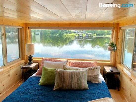 Tripadvisor - תמונות של Orlando Lakefront - אורלנדו תצלומים
