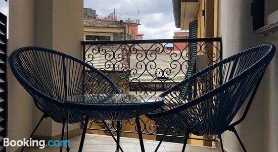 Portorosso Rooms 的照片 - 韋爾納扎照片 - Tripadvisor