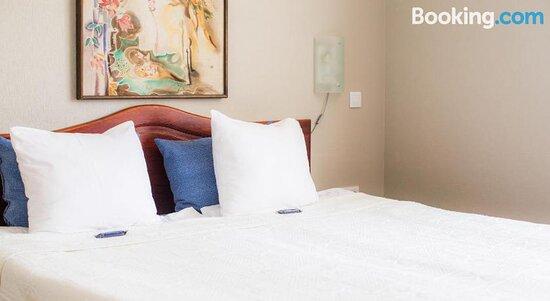 科爾特酒店 的照片 - 裡加照片 - Tripadvisor