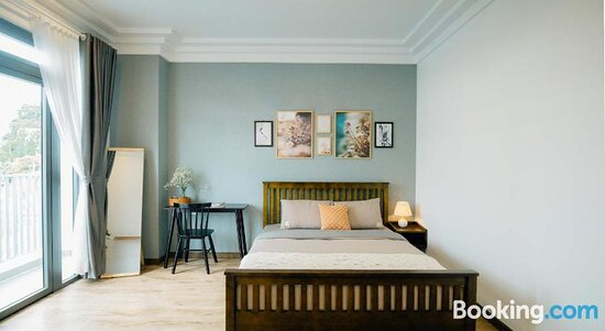 Pictures of The Windy BnB - Rollei Stories - Da Lat Photos - Tripadvisor