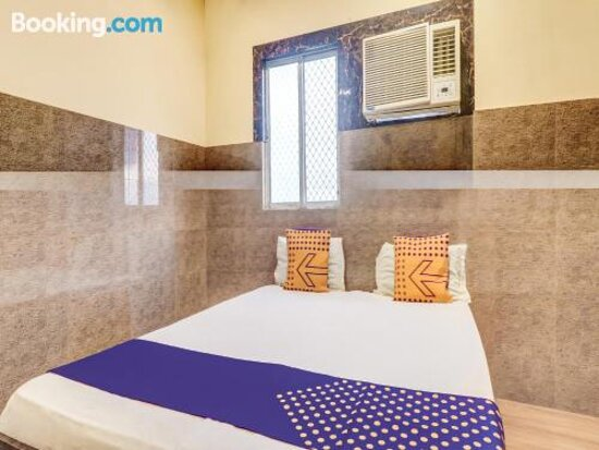 Pictures of SPOT ON 74318 Hotel Preet - Ranchi Photos - Tripadvisor