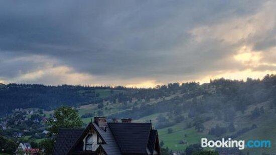 Fotografías de Ostoja pod Tatrami - Fotos de Zakopane - Tripadvisor