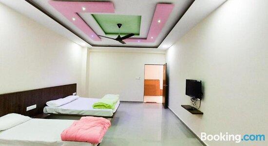 Hotel Plaza Inn 的照片 - Rajpipla照片 - Tripadvisor